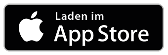 simplr - app store - 2